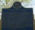 Image for FIRST - Fur Trading Post - Kingston, Ontario