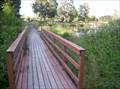 Image for Aumsville Ponds - Aumsville. Oregon