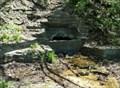Image for Ganymede Springs