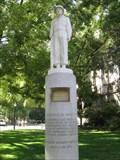 Image for Homanje de Gratitud - Sacramento, CA