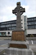 Image for Celtic Cross - Drogheda Co Louth