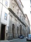 Image for Convento de São Bento da Vitória - Porto, Portugal