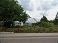 Image for Botanic Gardens - Cheyenne, WY