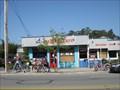 Image for Harbor Cafe - Santa Cruz, CA