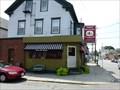 Image for Vasco da Gama Restaurant - New Bedford, MA