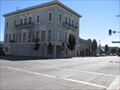 Image for Downtown Hollister Historic District  - Hollister, CA