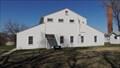 Image for Building 312 - Warehouse - Fort Missoula, MT