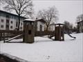 Image for Spielplatz in der Carl-Braun-Str. - Prien am Chiemsee, Lk Rosenheim, Bayern, D