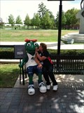Image for Kiss the Frog, Indianapolis, Indiana