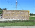 Image for Salem Memorial Park - Colma, CA