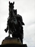 Image for King Edward VII - Sydney, Australia