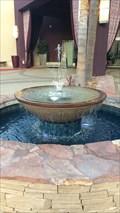 Image for Wyndham Orange County Fountain - Costa Mesa, CA