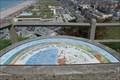 Image for Table d'orientation de Dieppe et ses environs  - Dieppe, France