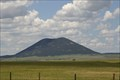 Image for Capulin Volcano - nr Capulin NM