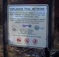 Image for Esplanade Trail, Okanagan Lake