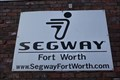 Image for Segway Fort Worth - Fort Worth TX