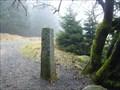 Image for Dreieckiger Pfahl, Harz, Germany