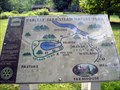 Image for Barclay Farmstead Nature Trail - Cherry Hill, NJ