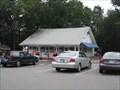 Image for Hayward's Ice Cream - Nashua, NH