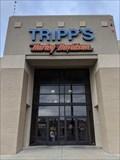 Image for Tripp's Harley Davidson - Amarillo, TX