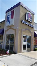 Image for Taco Bell - Wifi Hotspot - Lockeford , CA
