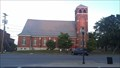 Image for First Baptist Church - Henderson, KY
