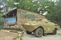 Image for BRDM-2 - Sevastopol, Ukraine