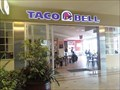 Image for Taco Bell - Serramonte  - Daly City, CA