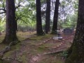 Image for Blanton Cemetery - Bugscuffle, TX