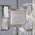 Image for Hermann Lismann — Frankfurt am Main, Germany
