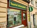 Image for TIC - Bechyne, Czech Republic