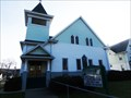 Image for East Side Congregational - Binghamton, NY