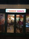 Image for Dunkin' Donuts - Wifi Hotspot - Coney Island, NY