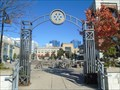 Image for Rotary Square - Covent Market, London, Ontario
