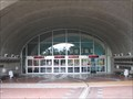 Image for Aquatic Center Sydney 2000 - Sydney - NSW - Australia