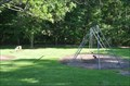 Image for Ernie Pyle Rest Park Playground