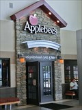 Image for Applebee's - The Mills at Jersey Gardens, NJ