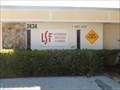 Image for Safe Place - Lutheran Services FL-SW, Ft Myers, FL