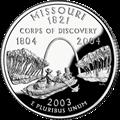 Image for Gateway Arch - St. Louis, Missouri USA