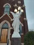 Image for Angels - Enid, OK