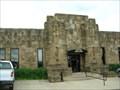 Image for Tahlequah Armory - Tahlequah, OK