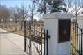Image for Port Hudson National Cemetery - Zachary, LA
