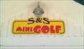Image for S&S Mini Golf - Farmington, Utah