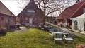 Image for Hofcafé Ottilie - Mittelnkirchen, NS, Deutschland