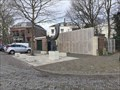 Image for Joods Monument - Utrecht, The Netherlands