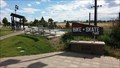 Image for Madras Bike & Skate Park - Madras, OR