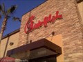 Image for Chick-fil-A Tue Kids Night - Tustin Legacy - Tustin, CA