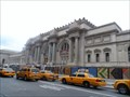 Image for Metropolitan Museum of Art - New York City, NY