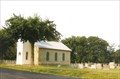 "Image for Steinhagen ""Rock Church"" Cemetery - Warrenton, MO"