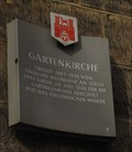 Image for Gartenkirche - Hannover, Germany